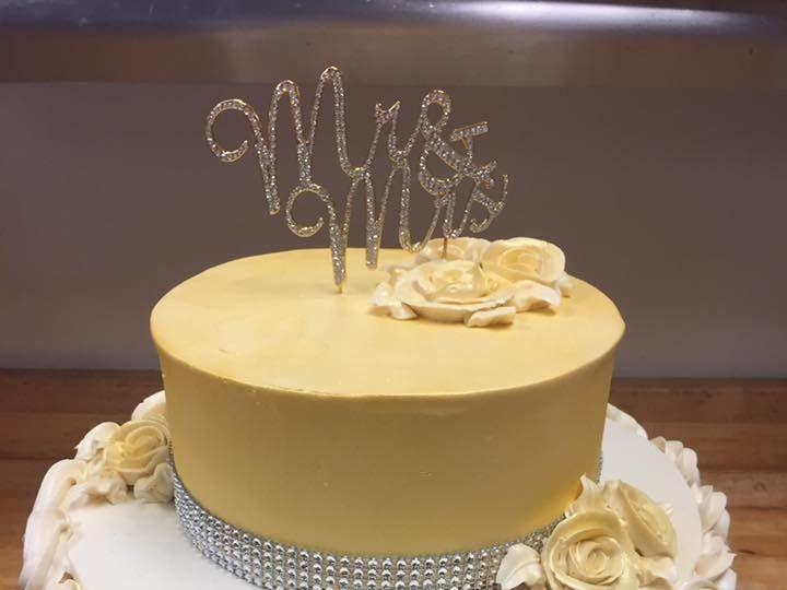 Tmx 1497286885688 Cake6 Burlington, MA wedding venue