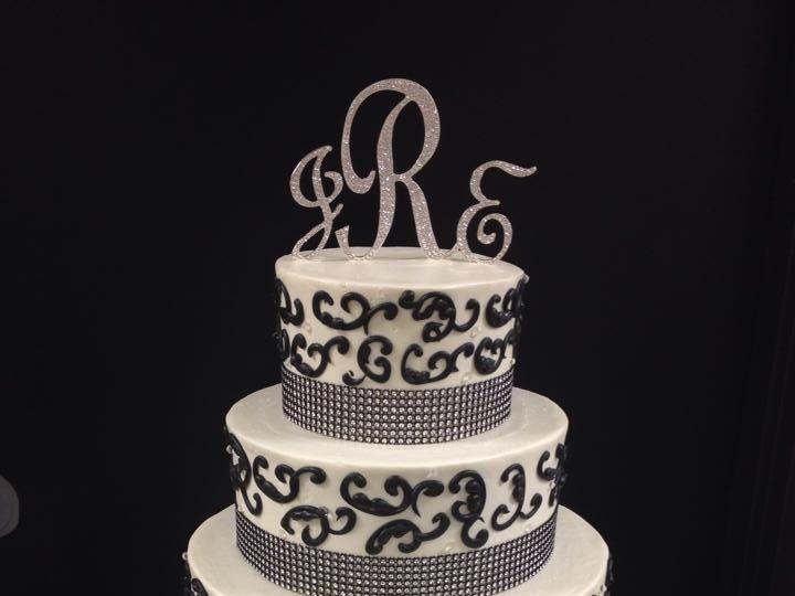 Tmx 1497286908257 Cake9 Burlington, MA wedding venue
