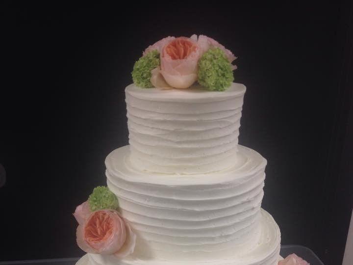 Tmx 1497286924652 Cake11 Burlington, MA wedding venue