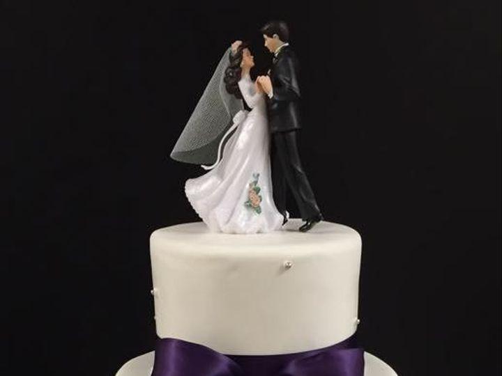Tmx 1497286931486 Cake12 Burlington, MA wedding venue