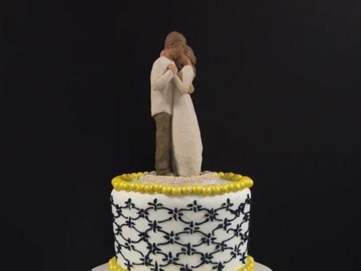 Tmx 1497286939021 Cake13 Burlington, MA wedding venue