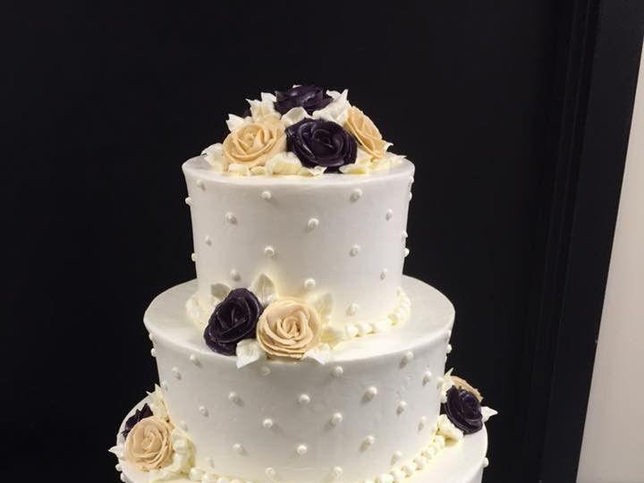 Tmx 1497286961907 Cake16 Burlington, MA wedding venue