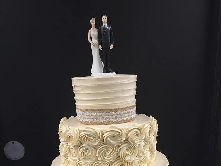 Tmx 1497286967808 Cake17 Burlington, MA wedding venue