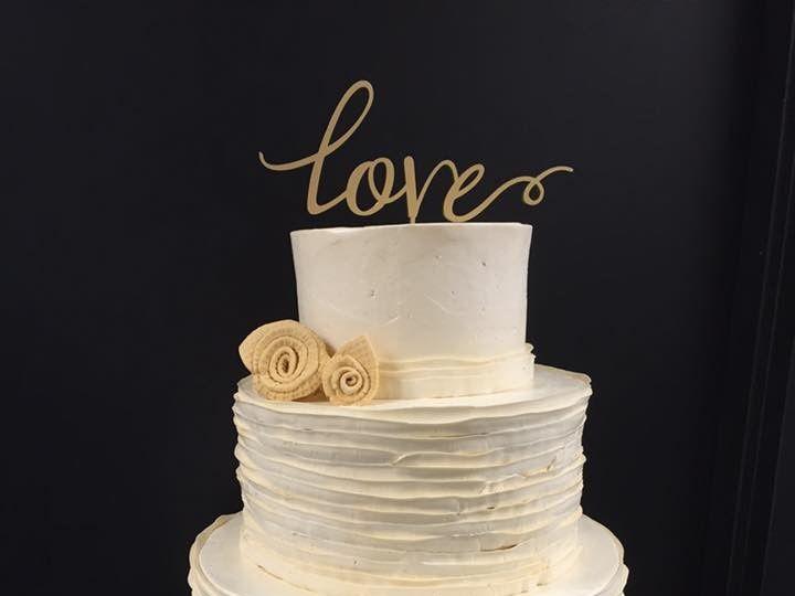 Tmx 1497286980251 Cake19 Burlington, MA wedding venue