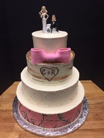 Tmx 1497286992438 Cake21 Burlington, MA wedding venue