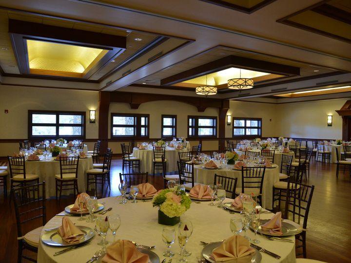 Tmx 1497287647455 Ballroom Dance Floor Burlington, MA wedding venue