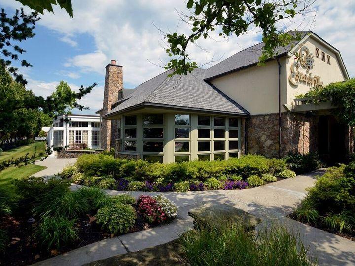 Tmx 1497287757871 Outside Burlington, MA wedding venue