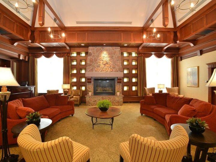 Tmx 1497287777482 Parlor Burlington, MA wedding venue