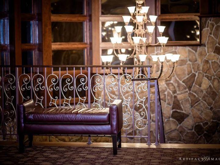 Tmx 1497287825538 Stairs Burlington, MA wedding venue