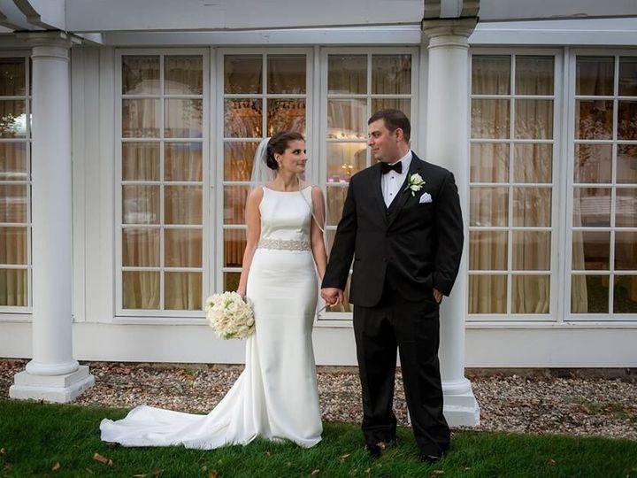 Tmx 1500386967 658f484f05218c15 1497285597253 Outside3 Burlington, MA wedding venue