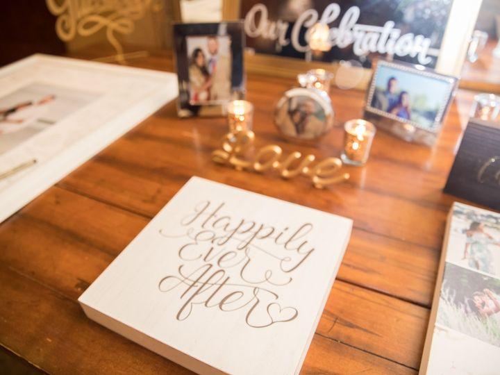 Tmx Happily Ever After 51 2580 157971821827939 Burlington, MA wedding venue