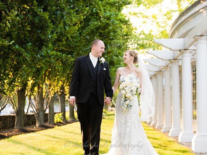 Tmx Outside 51 2580 1561578975 Burlington, MA wedding venue