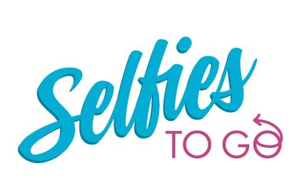 Selfies To Go Photo Booth Rental