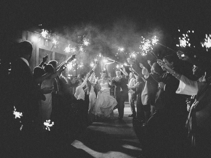 Tmx 1502220587729 Pnphotographyclaxton 114 Copy Asheville, North Carolina wedding dj