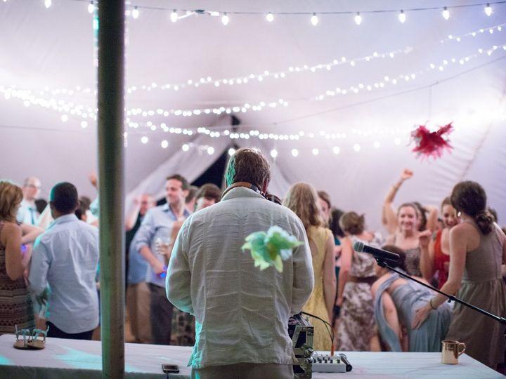 Tmx 1502817073099 Img5903 Copy For Web Asheville, North Carolina wedding dj
