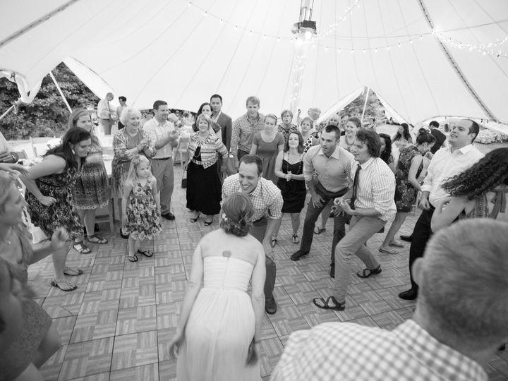 Tmx 1502817462421 Img7771 1 Asheville, North Carolina wedding dj