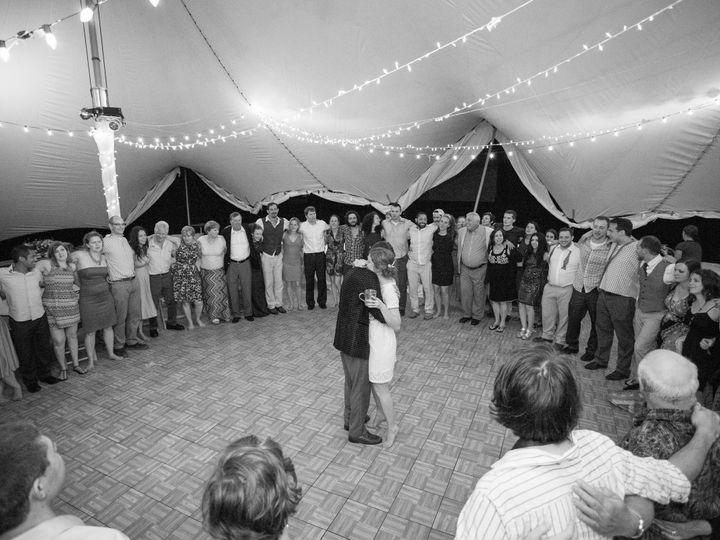 Tmx 1502818863163 Img8355 Copy1 Asheville, North Carolina wedding dj