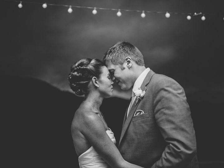 Tmx 1502818899318 Pnphotographyclaxton 94 Asheville, North Carolina wedding dj