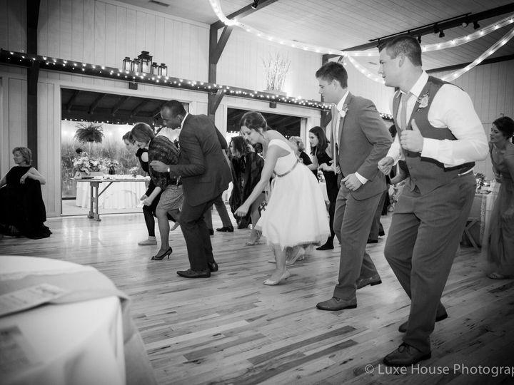 Tmx 1502818923530 Tawny 118 Asheville, North Carolina wedding dj