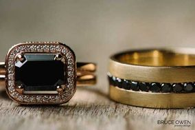 Bruce Owen Jewelry Design