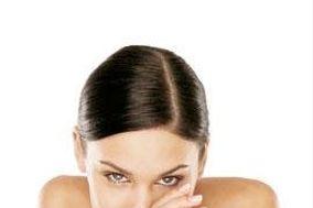 Advanced Beauty Care