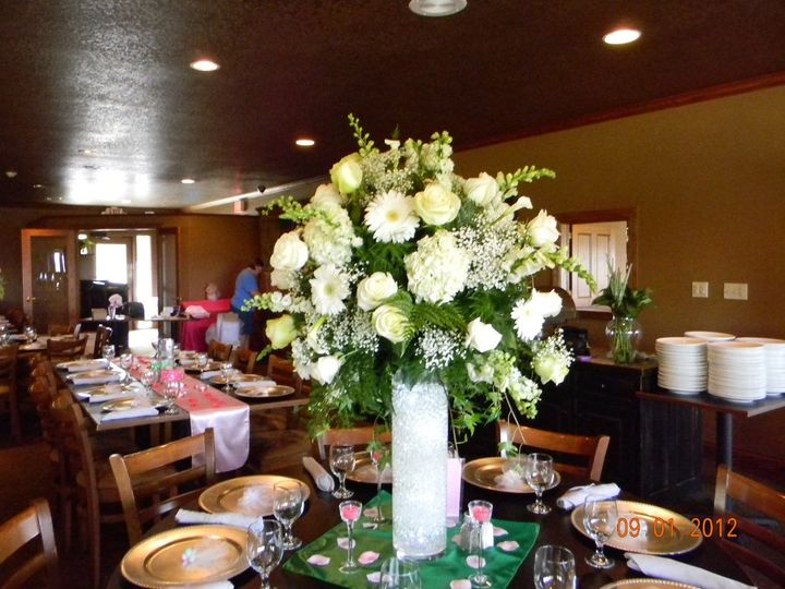 Tmx 1350588084886 Pictureseverything140 Fort Dodge wedding florist