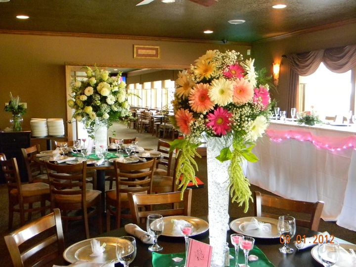 Tmx 1350588169164 Pictureseverything142 Fort Dodge wedding florist
