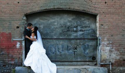 ALIZOS WEDDINGS 1