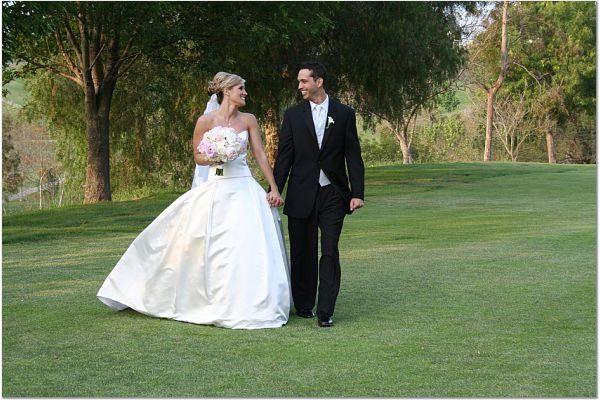 Tmx 1283449063413 Gaerreth Los Angeles, CA wedding officiant