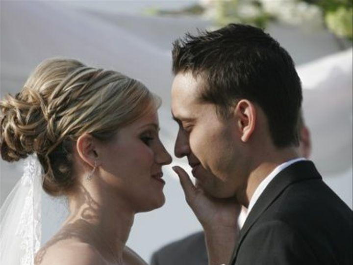 Tmx 1328326223651 MG0328 Los Angeles, CA wedding officiant