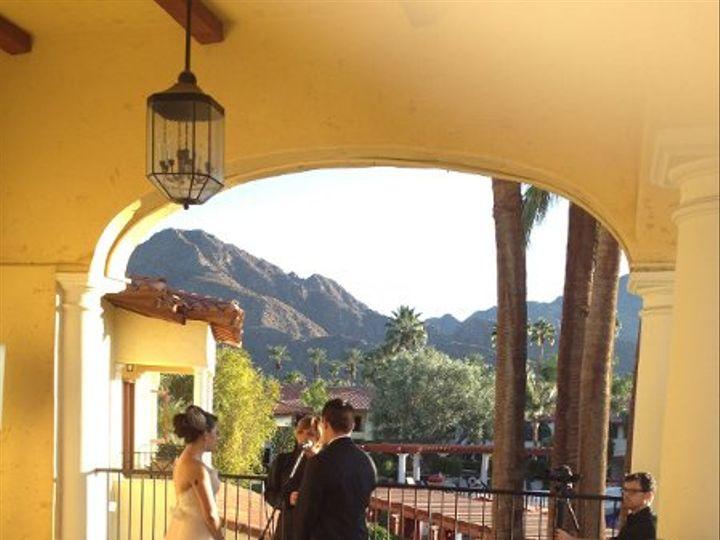 Tmx 1328327542894 IMG0390 Los Angeles, CA wedding officiant