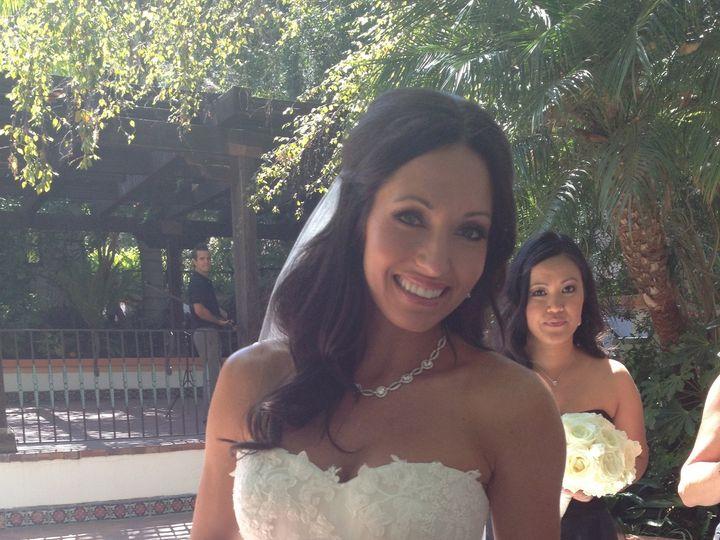 Tmx 1369862460168 Img0671 Los Angeles, CA wedding officiant