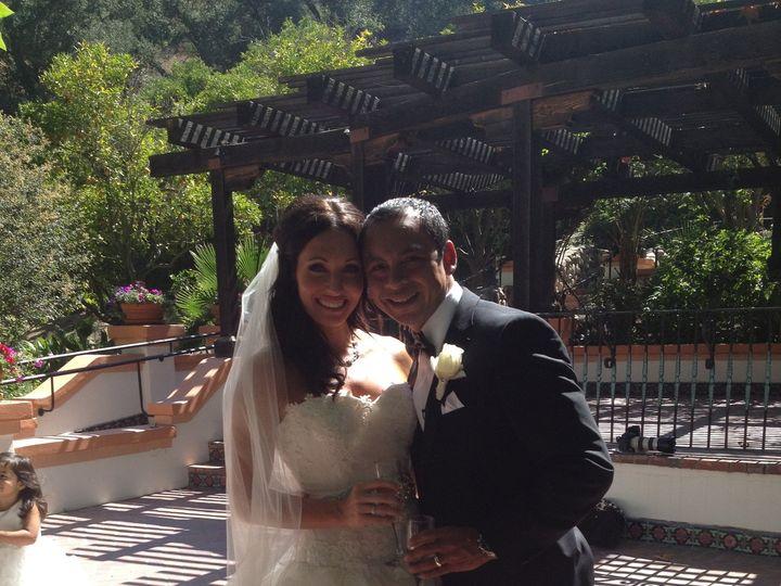 Tmx 1369862488194 Img0672 Los Angeles, CA wedding officiant