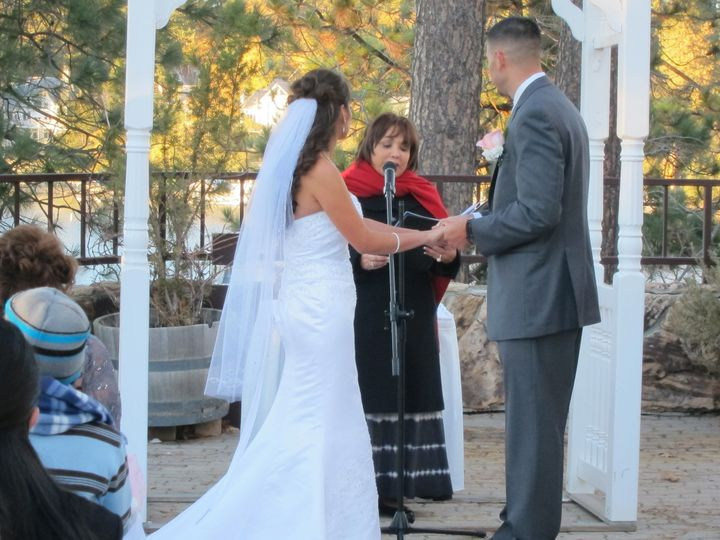 Tmx 1369862554738 Img1419 Los Angeles, CA wedding officiant