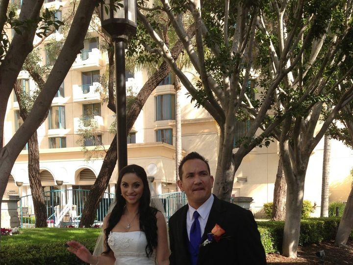 Tmx 1369862638559 Img0673 Los Angeles, CA wedding officiant