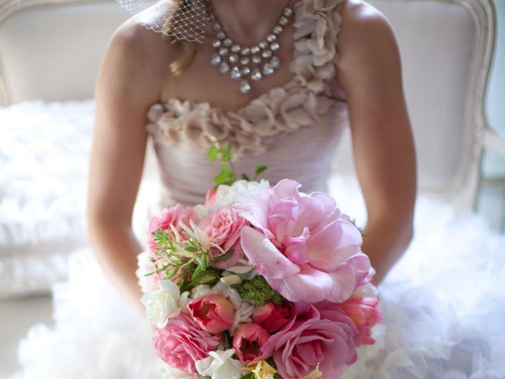Tmx 1369862738213 Gk 8 Los Angeles, CA wedding officiant