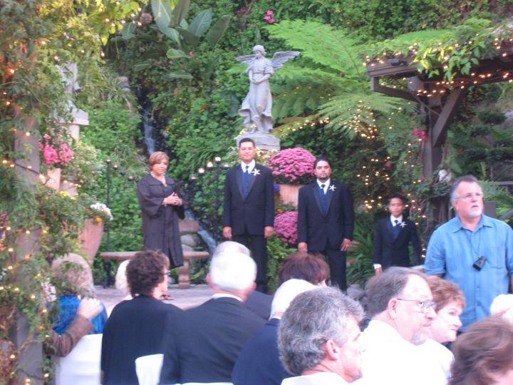 Tmx 1414011160214 Img1254 Los Angeles, CA wedding officiant