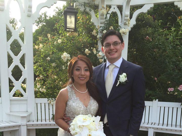 Tmx 1432765115363 Img2287 Los Angeles, CA wedding officiant