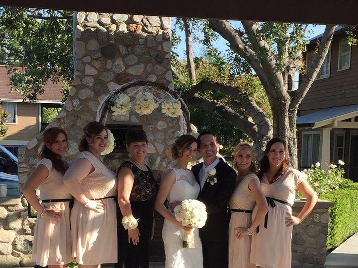 Tmx 1436411189082 Img2386 Los Angeles, CA wedding officiant