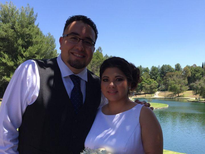 Tmx 1470084729807 Img2718 Los Angeles, CA wedding officiant