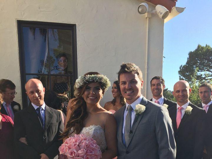 Tmx 1470084752547 Img2861 Los Angeles, CA wedding officiant