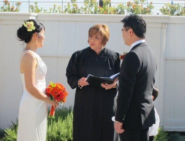Tmx 1470087204288 600x6001310230693588 Img0651 Los Angeles, CA wedding officiant