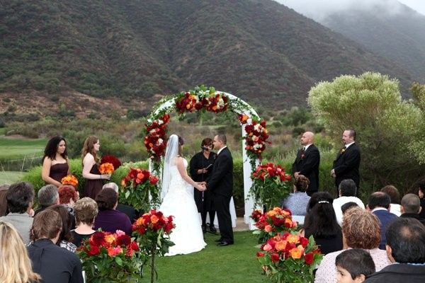 Tmx 1470087208533 600x6001315244107551 1000christine301 Los Angeles, CA wedding officiant