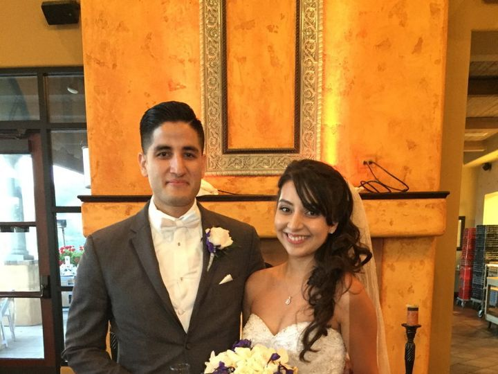 Tmx 1470087661677 Img3309 768x1024 Los Angeles, CA wedding officiant