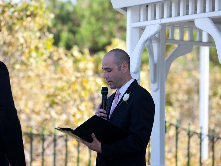 Tmx 1470087670289 Proof350 1024x682 Los Angeles, CA wedding officiant