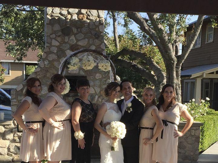 Tmx 1497649301986 Img2386 Los Angeles, CA wedding officiant