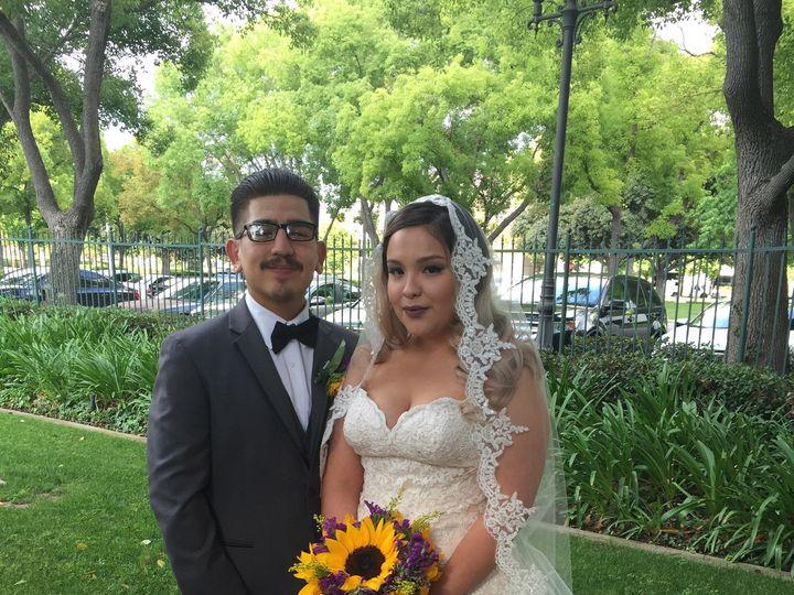 Tmx 1497649349900 Img3400 Los Angeles, CA wedding officiant