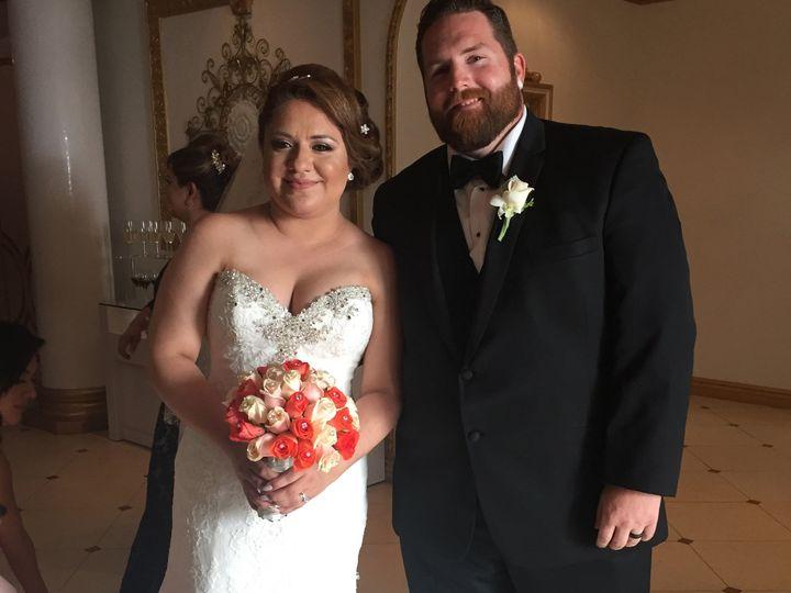 Tmx 1497649385421 Img3801 Los Angeles, CA wedding officiant