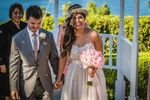 ALIZOS WEDDINGS image