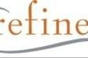 Refine, Michigan Lipo Laser Center